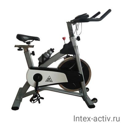 Велотренажер DFC B5015