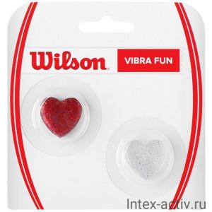 Виброгаситель Wilson Vibra Fun арт.WRZ537100