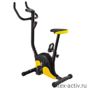 Велотренажер DFC B8012