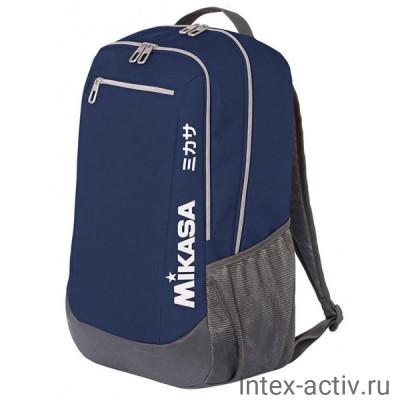 Рюкзак спортивный MIKASA Kasauy арт. MT78-036