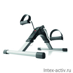 Мини велотренажер Body Sculpture ВС-890