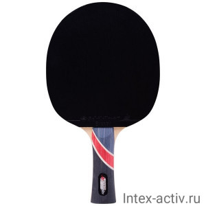 Ракетка для настольного тенниса Roxel Superior 5*