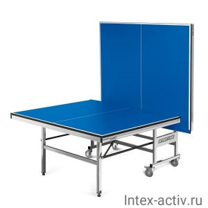 Теннисный стол Start Line Leader 22 мм 60-720