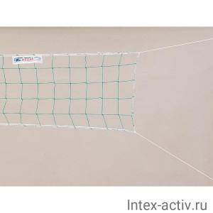 Сетка волейбольная KV.REZAC арт. 15935005