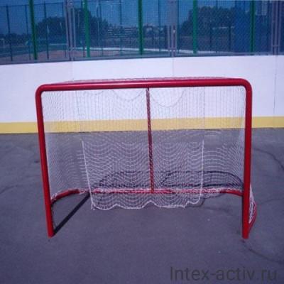 Сетка-гаситель хоккейная KV.REZAC арт.31975185