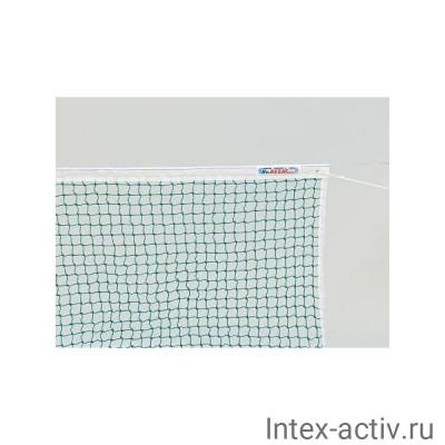 Сетка для большого тенниса KV.REZAC арт.21055864
