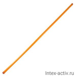 Штанга для мягкого конуса Россия длина 1,20 метра, d2,5 см, без втулки