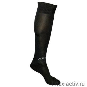 Гетры футбольные Torres Sport Team арт. FS1108S-02 р.S (31-34) черные
