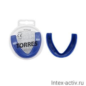 Капа Torres арт. PRL1023BU
