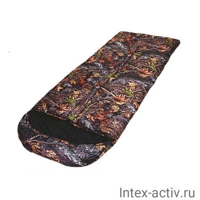 """Спальный мешок """"Comfort 600"""" Россия"""