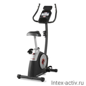 Велотренажер ProForm 210 CSX (PFEVEX72916)