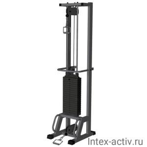МТБ Iron King (тренажер Бубновского) IK 09-90