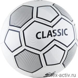 Мяч футбольный Torres Classic р.5 арт.F10615