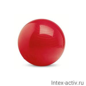 Мяч гимнастический Body Sculpture 56см ВВ-001РК-22
