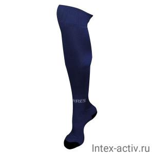 Гетры футбльные Torres Sport Team арт. FS1108XXS-03 р.XXS (25-27)