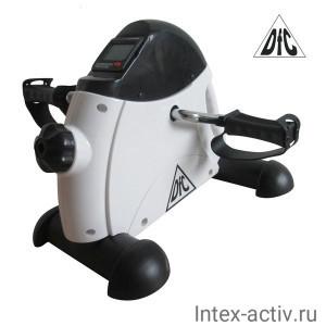 Минивелотренажер DFC B1.2W