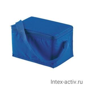 Изотермическая сумка 5 литров В866