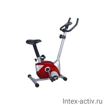 Велотренажер Sport Elit SE-300