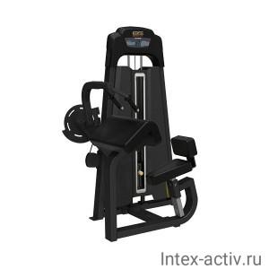 Трицепс-машина Bronze Gym LD-9028