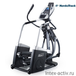 Кросстренер NordicTrack A.C.T. Commercial 7 new