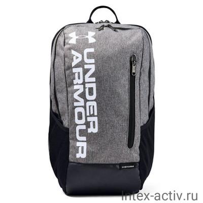 Рюкзак городской Under Armour UA Gametime BP арт.1342653-040