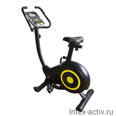 Велотренажер DFC B801B