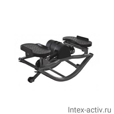Степпер балансировочный SportElite SE5106