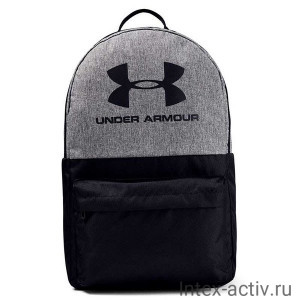 Рюкзак спортивный UNDER ARMOUR UA Loudon Backpack арт.1342654-040