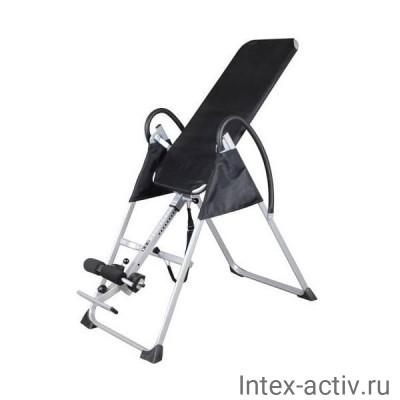 Стол инверсионный Sport Elit GB13102