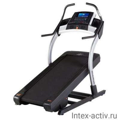 Беговая дорожка NordicTrack Incline Trainer X9i (NETL29714)