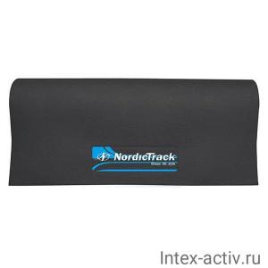 Коврик для тренажера NordicTrack 0.6*95*195