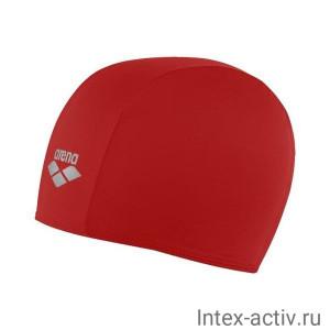 Шапочка для плавания Arena Polyester арт.9111149