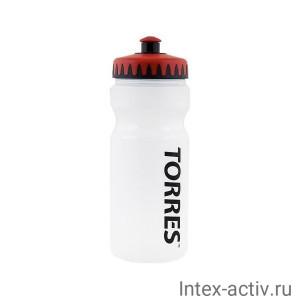 Бутылка для воды Torres арт. SS1027 550 мл