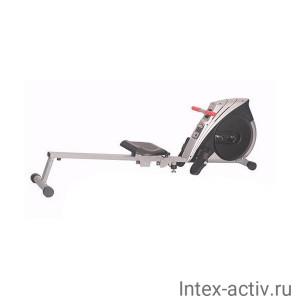Гребной тренажер Sport Elit SE-104