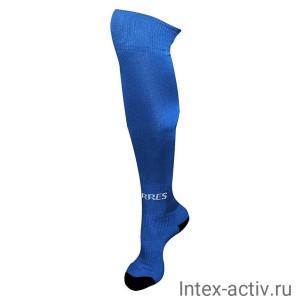 Гетры футбольные Torres Sport Team арт. FS1108S-03 р.S (31-34) синие