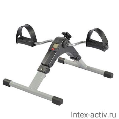 Велотренажер мини DFC SC-W002X