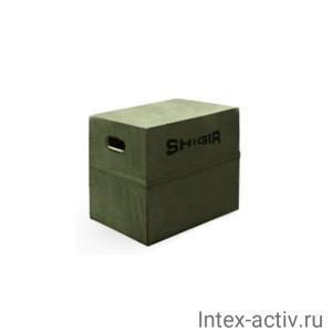Чехол для тумбы Shigir 900*500*600
