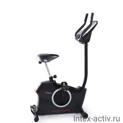 Велотренажер ProForm 225 CSX (PFEVEX74016)
