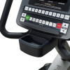 Велотренажер Freemotion r8.3