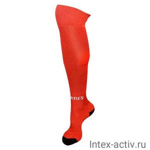 Гетры футбльные Torres Sport Team арт. FS1108XXS-04 р.XXS (25-27)