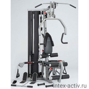 Силовой комплекс BodyCraft GX Gym 6881C