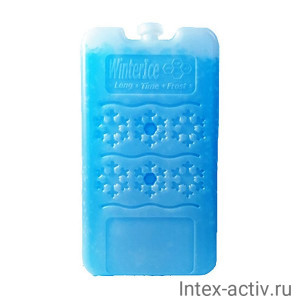 Аккумулятор холода АХТ-0, 300гр