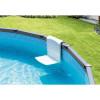 Складная скамья для бассейна Intex 28053 Pool Bench
