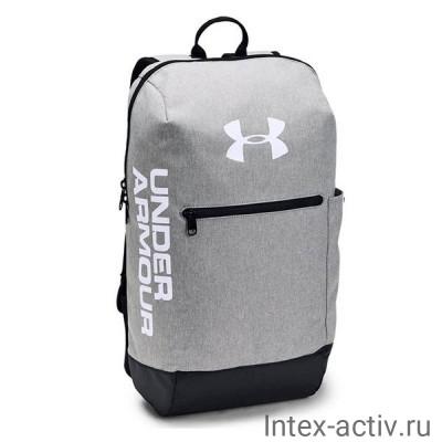 Рюкзак городской Under Armour UA Patterson Backpack арт.1327792-035