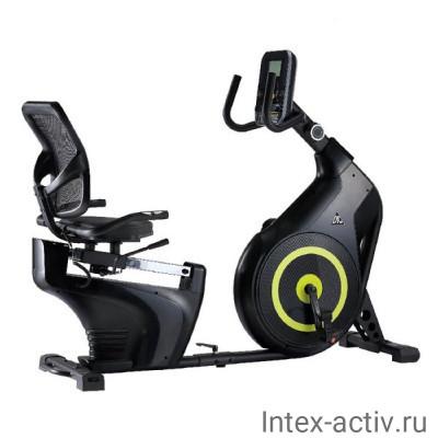 Велотренажер DFC B801R