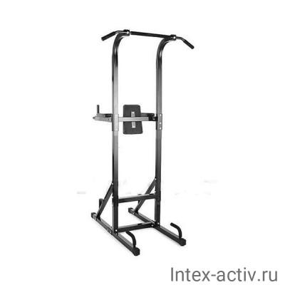 Силовой комплекс Sport Elit GY2121-01 (турник+брусья)