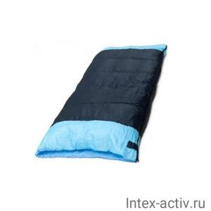 """Спальный мешок """"Large 250"""" Россия"""