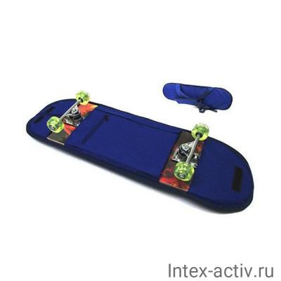 Сумка для скейтборда Combosport