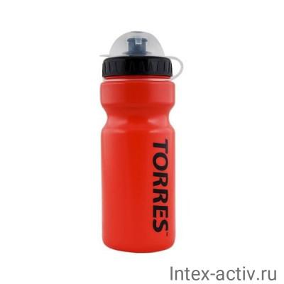 Бутылка для воды Torres арт. SS1066 550 мл